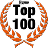 Top 100 Award for Hypno Level
